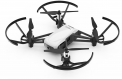 DJI dronas Tello (Global)