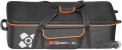 Quadralite Move series carrying bag