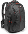 Manfrotto Backpack Bumblebee-220