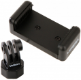 M-kit (Action Cam & Smart Phone Holder)