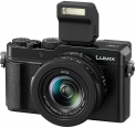 Panasonic Lumix DMC-LX100 II