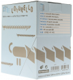 Lomography refill 4-pack