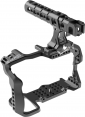 8Sinn Cage rėmas Nikon Z6 / Z7 + Top Handle Pro