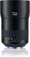 Carl Zeiss Milvus 85mm f1.4
