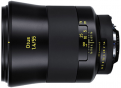 Carl Zeiss Otus 55mm f1.4