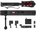 Zhiyun-Tech Crane 3 Lab Creator Accessories Kit (Priedų Rinkinys)