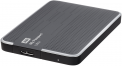 Western Digital WD My Passport Ultra 1TB