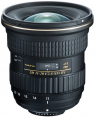 Tokina 11-20mm f/2.8 AT-X PRO DX (Canon, Nikon)