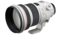 Canon obj. 200mm f/2L IS USM
