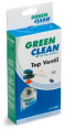 Green Clean TOP VENTIL  2000