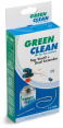 Green Clean Dual Extender rinkinys V-2200