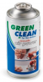Green Clean suspaustas oras 250 ml Acoustik G-2027
