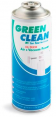 Green Clean suspaustas oras HI TECH 400 ml G-2051