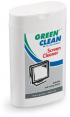 Green Clean Screen Desinfect 50 vnt. servetėlių C-2150