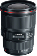 Canon obj. EF 16-35mm f/4L IS USM