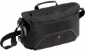 Manfrotto krepšys Advanced Camera Messenger MB MA-M-AS