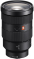 Sony 24-70mm f/2.8 GM FE
