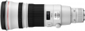 Canon obj. 500mm f/4L EF IS II USM