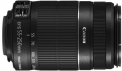 Canon obj. EF-S 55-250mm f/4-5.6 IS STM