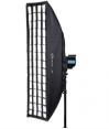Quadralite Grid for Softbox 120x80cm