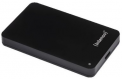 Intenso Memory USB 3.0 black - 1TB