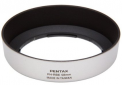 Pentax Lens Hood PH-RBE 58mm