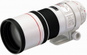 Canon obj. 300mm f/4L EF IS USM