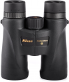 Nikon Monarch 5 8x42 WP