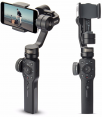 Zhiyun Smooth 4 FOR SMARTPHONES