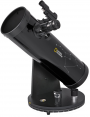 National Geographic teleskopas compact 114-500