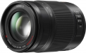 Panasonic Lumix G X Vario 35-100mm F2.8 POWER O.I.S. Micro 4/3