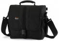 Lowepro dėklas Adventura 170