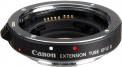 Canon EF-12 Extension Tube