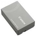 Canon BP-218 Lithium-Ion Battery pack