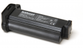 Hahnel HGB-EL15A Battery pack (for Hahnel Nikon D7000 battery grip / MB-D11)