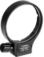 Canon Tripod Mount Ring W/USM Adapter
