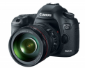 Canon EOS 5D Mark III + 24-105mm F4L EF IS USM