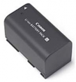 Canon BP-950G Lithium-Ion Battery Pack (7.2V, 5200mAh)
