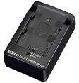 Nikon Quick Charger MH-18(E) /Made in China