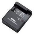 Nikon Charger MH-60(E) for EN-EL2 Battery /Made in China