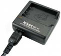 Nikon Charger MH-61(E) for EN-EL5 Battery
