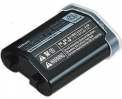 Nikon Rechargeable Li-ion Battery EN-EL4 a