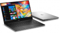 Dell XPS 13 9360 Silver, 13.3