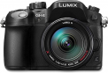 Panasonic Lumix DMC-GH4 + 12-35mm f/2,8