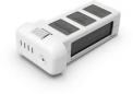 DJI Phantom 3 battery 4480mha
