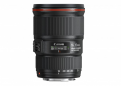Canon obj. 16-35mm f/4L IS USM