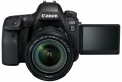 Canon EOS 6D Mark II + EF 24-105mm f/3.5-5.6 IS STM