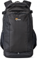 Lowepro Kuprinė Flipside 300 AW II Black