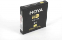 Hoya filtras HD UV 37mm