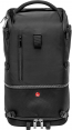 Manfrotto Kuprinė Tri Backpack M